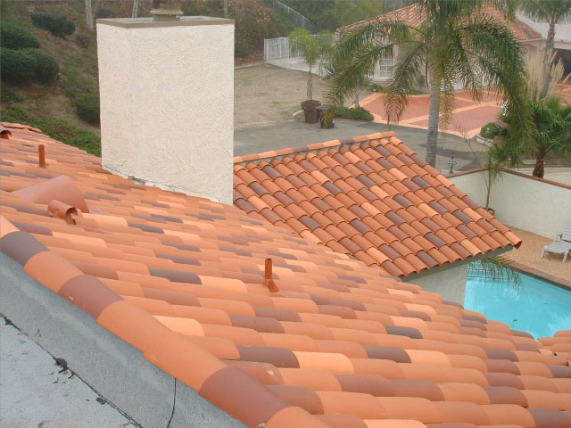 Fairweather Roofing Inc Video Amp Image Gallery Proview